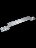 Крепление для водорозетки Maincor 70700450