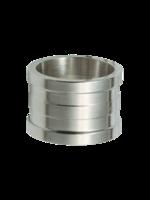 Натяжное кольцо MAINPEX 16 х 2.0 артикул 20000100/2