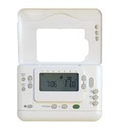 Термостат-программатор Gal Evo (3318590)