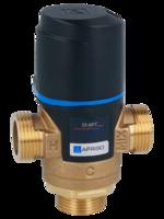 Термостатический клапан AFRISO ATM 363 арт.1236310