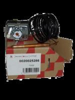 Термостат аварийный Protherm 0020025286