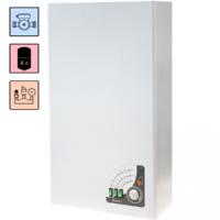 Электрический котел ЭВАН   Warmos Comfort 11.5
