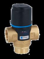 Термостатический клапан AFRISO ATM 331 арт.1233110