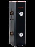 Гидрострелка Termojet ck-28-02