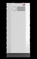 Газовый напольный котел Лемакс Classic-16