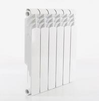 Биметаллические радиаторы АТМ Thermo Metallo 500