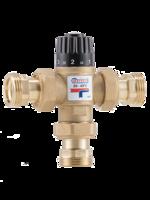 Термостатический смесительный клапан Barberi арт.V07M250AAL2