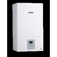 Газовый котел Bosch Gaz 6000 WBN 28 CRN