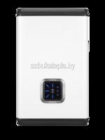 Водонагреватель электрический Ariston ABS VLS INOX PW 80