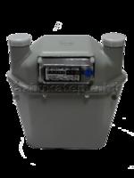 Счетчик газа СГД-3Т-G-4 (правый)