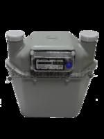 Счетчик газа СГД-3Т-G-6 (правый)