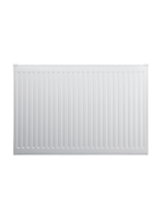 Стальной радиатор BUDERUS Logatrend VK-Profil нижнее подключение