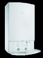 Газовые котлы Bosch Gaz 7000 ZWC 24-3 MFA. Двухконтурный, турбированный.