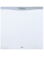 Смесительный модуль Vaillant VR 71
