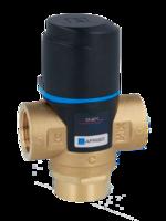 Термостатический клапан AFRISO ATM 333 арт.1233310