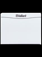 Блок передачи данных Vaillant VR 920 арт.0020252924