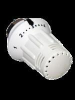 Термоголовка радиаторная StarTec II SRH