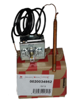 Термостат Protherm 0020034952