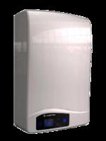 Газовые проточные водонагреватели NEXT EVO SFT. Электронный розжиг