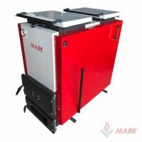 Твердотопливный котел Маяк КТШ-32 Eco Long Burning [32 кВт]