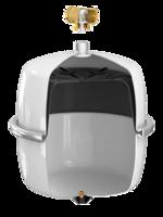 Flamco Airfix A 12 Расширительный мембранный бак
