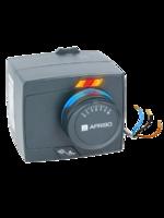 Электрический сервопривод AFRISO ARM 343 ProClick арт.1434310