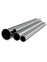 Труба из нержавеющей стали VALTEC 22х1.2
