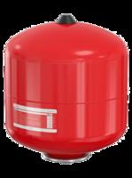 Flamco Flexcon R 18 Расширительный мембранный бак