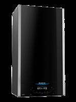 Газовый котел Ariston ALTEAS X 30 CF