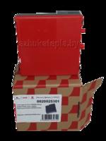 Электронный блок розжига Protherm 0020025301