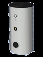 Бойлер косвенного нагрева AQUASTIC STA 800 C2