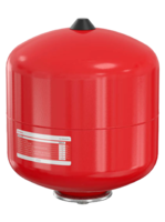 Flamco Flexcon R 25 Расширительный мембранный бак