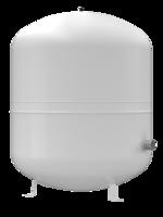 Расширительный мембранный бак REFLEX NG 35
