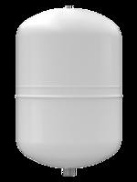 Расширительный мембранный бак REFLEX NG 8
