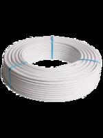 Металлопластиковая труба SANHA MultiFit-Flex 20×2,0 — 100м. арт.12305020