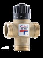 Термостатический смесительный клапан Barberi арт.V070200AA
