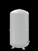 Расширительный мембранный бак Reflex NG 140