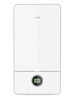 Газовый конденсационный котел Bosch Condens 7000 iW 30/35 C