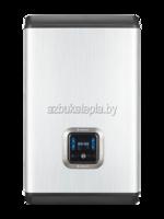 Водонагреватель электрический Ariston ABS VLS INOX QH 50