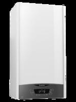 Газовый котел Ariston Clas X SYSTEM 32 FF
