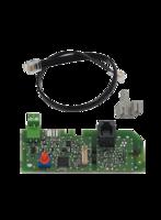 Каскадный модуль Vaillant VR 32