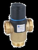 Термостатический смесительный клапан AFRISO ATM 341 арт.1234110