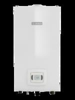 Газовые проточные водонагреватели Bosch WTD 15 AME