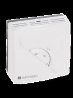 Механический комнатный терморегулятор AFRISO TA3 арт.4261700