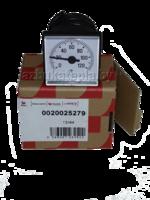 Термометр Protherm 0020025279