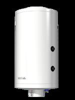 Бойлер косвенного нагрева AQUASTIC AQ 200 FC