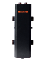 Гидрострелка Termojet ck-26-02