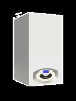 Конденсационный газовый котел Ariston GENUS PREMIUM EVO HP 100