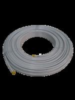Трубы металлопластиковые для систем отопления Maincor 16*2, Германия.