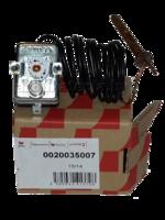Термостат Protherm 0020035007
